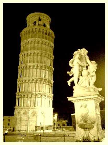 *Monuments célèbres