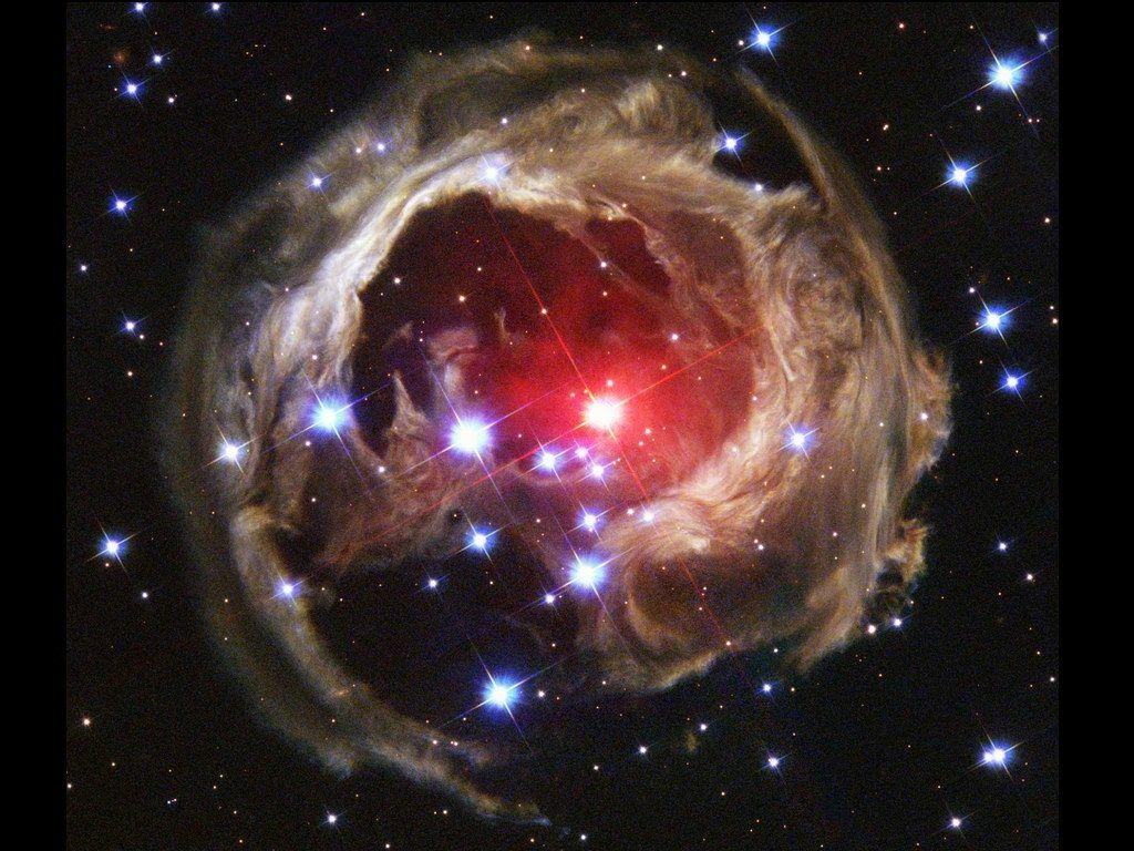 Les images étonnantes de l'univers - Page 2 Z43bz25x